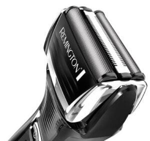Remington F5-5800 Shaver Parts –Best Affordable Shaver