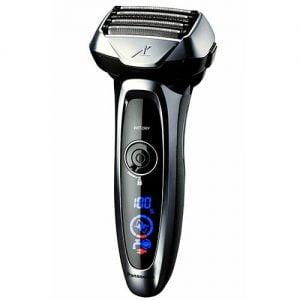 Panasonic ES-LV65-S Arc 5 - Best Electric Shaver For Men