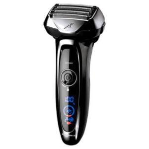Panasonic ES-LV95-S Shaver