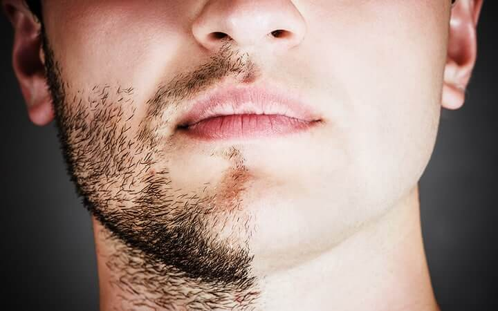 How To Choose The Best Electric Shaver for Sensitive Skin