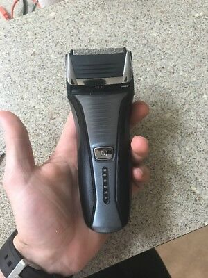 Remington F5-5800 – Best Affordable Shaver