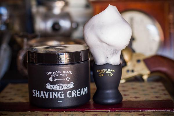 Best Shaving Cream For Head