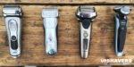 Top 5 Best Electric Shaver for Sensitive Skin: Full Guidelines