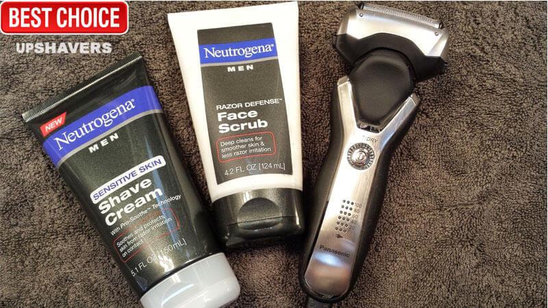 What's The Best Shaving Cream For Men? - Full Guides