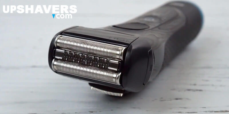 How Often Should You Replace Your Electric Shaver?