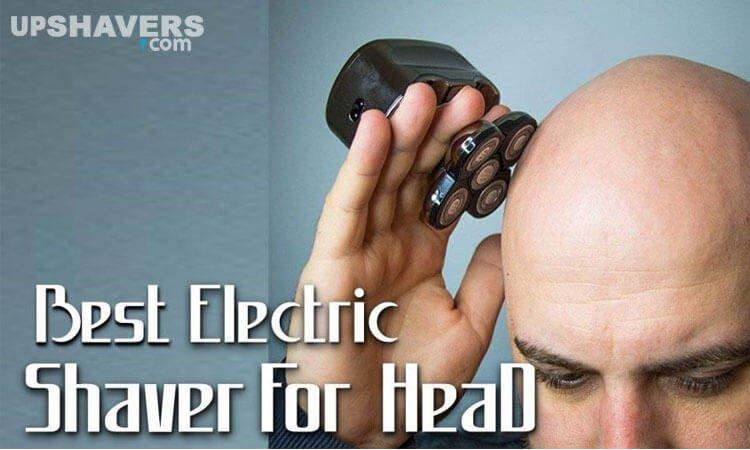 Best Head Shaver