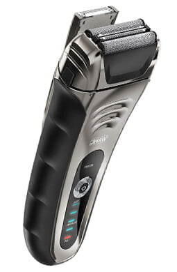 Wahl Smart Shaver #7061-900
