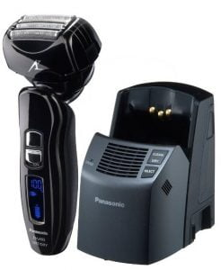 Panasonic Arc4 LA93-K Electric Razor