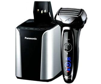 Panasonic Arc5 ES-LV95-S Electric Razor