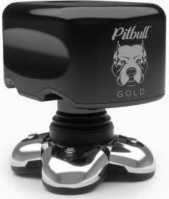 Pitbull Gold Head Shaver