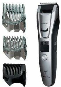 Panasonic Multigroom Beard Trimmer ER-GB80-S