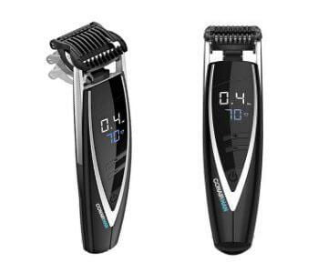 ConairMAN Super Stubble, best stubble trimmer