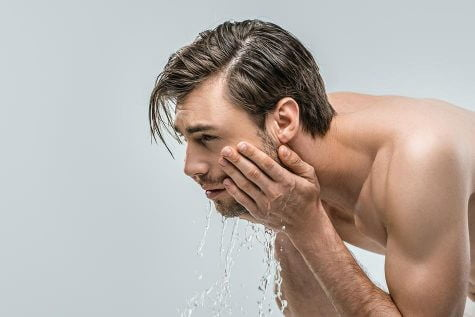 How to Trim A Beard At Home
