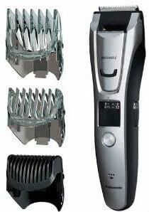 Best beard trimmer for long beards 01