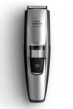 Best beard trimmer for long beards 03