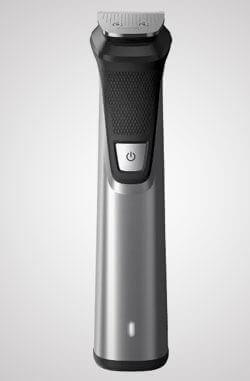 Best beard trimmer for long beards 07